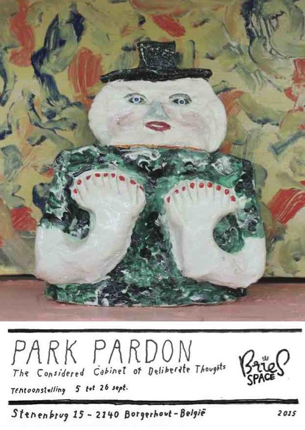 Flyer_ParkPardon