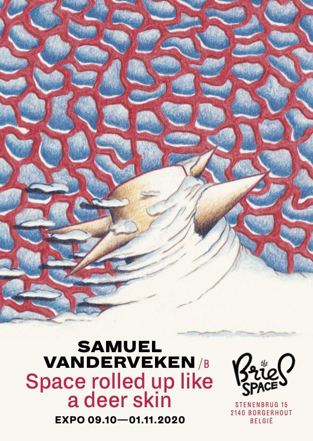 postkaart Samuel Vanderveken NETTO (gesleept)